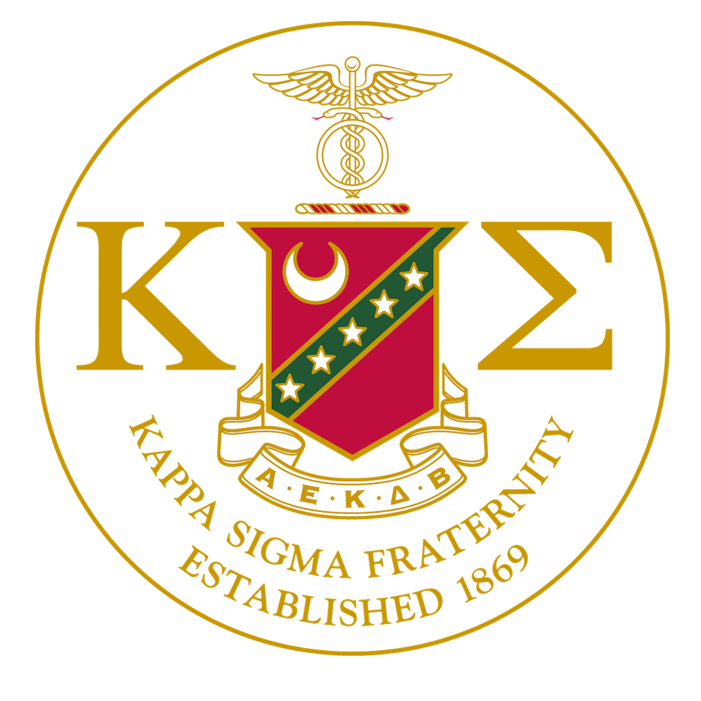 ks_crest_circle_logo.png