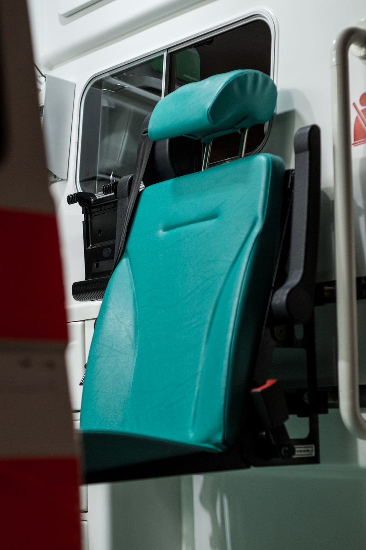 rtw chair