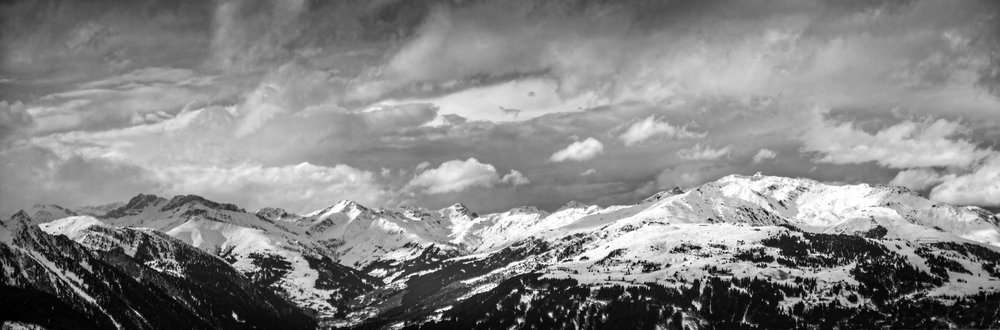 alpine panorama.jpeg