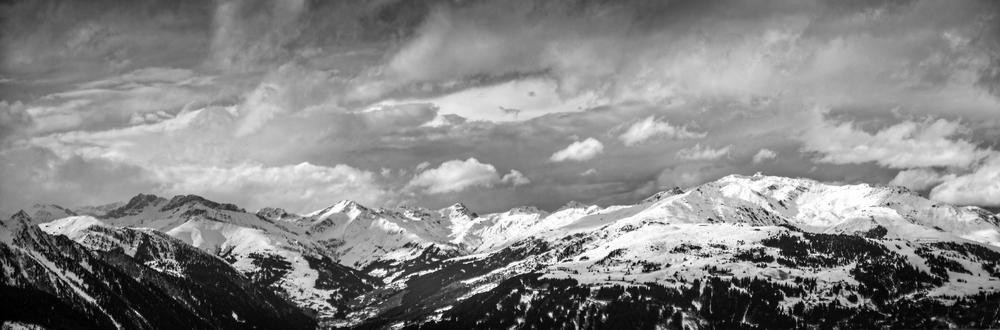 alpine panorama.jpeg