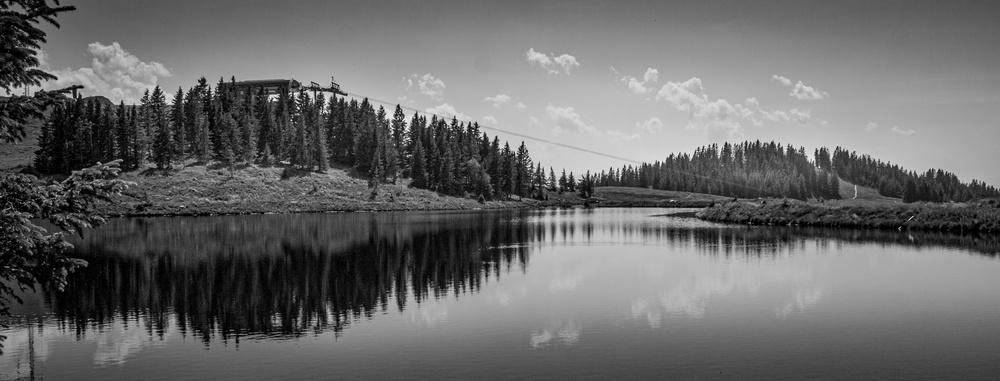 lake panorama.jpeg