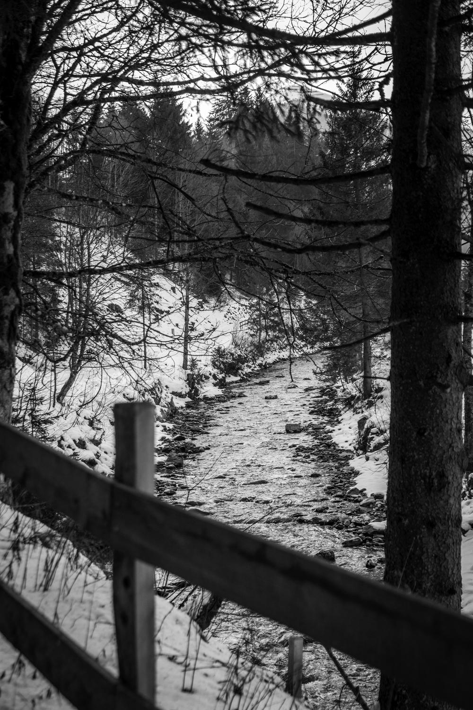 saalbach river.jpeg