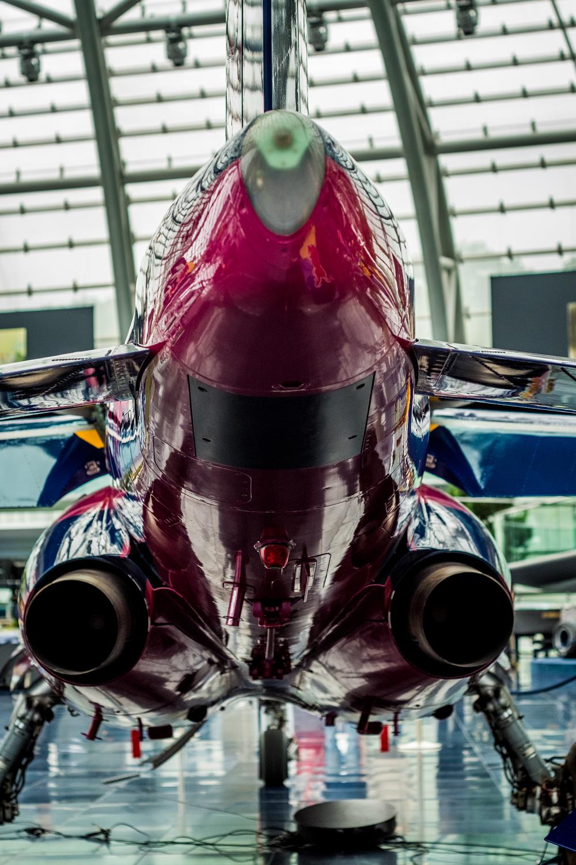 Hangar_7-7.jpg