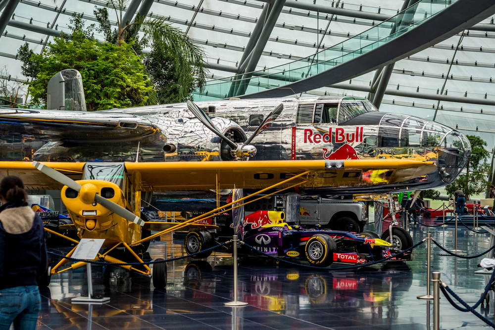 Hangar_7-12.jpg