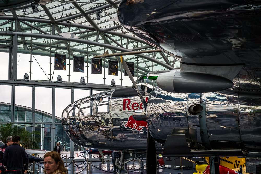 Hangar_7-23.jpg