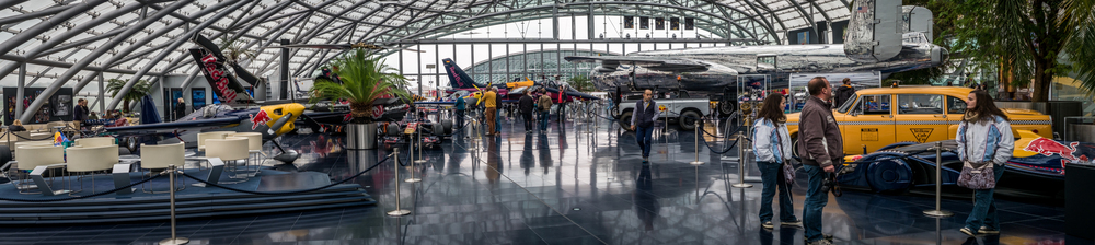 Hangar_7-27.jpg