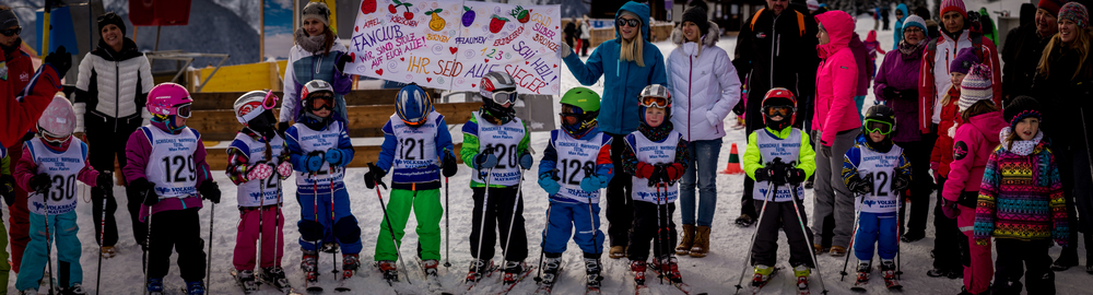 ski race 16_.jpg