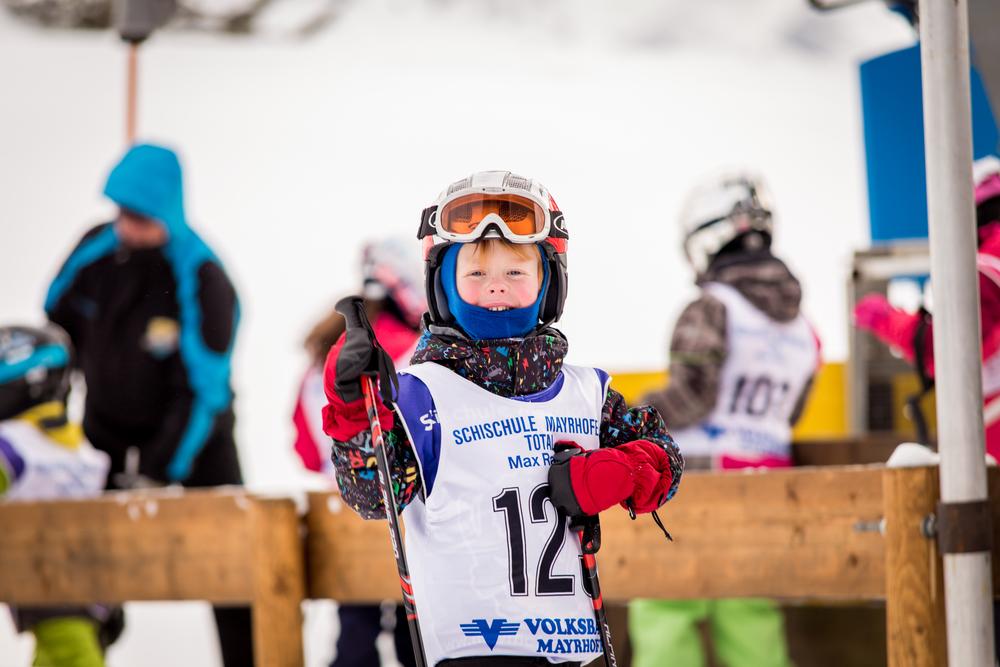 ski race 16_0006.jpg