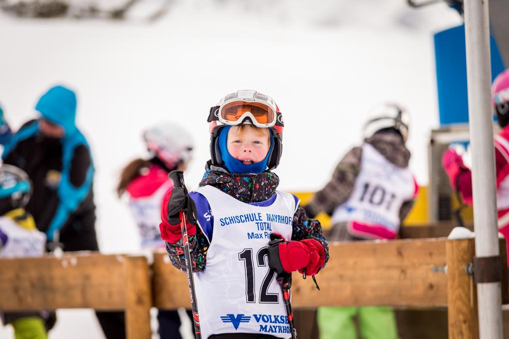 ski race 16_0003.jpg