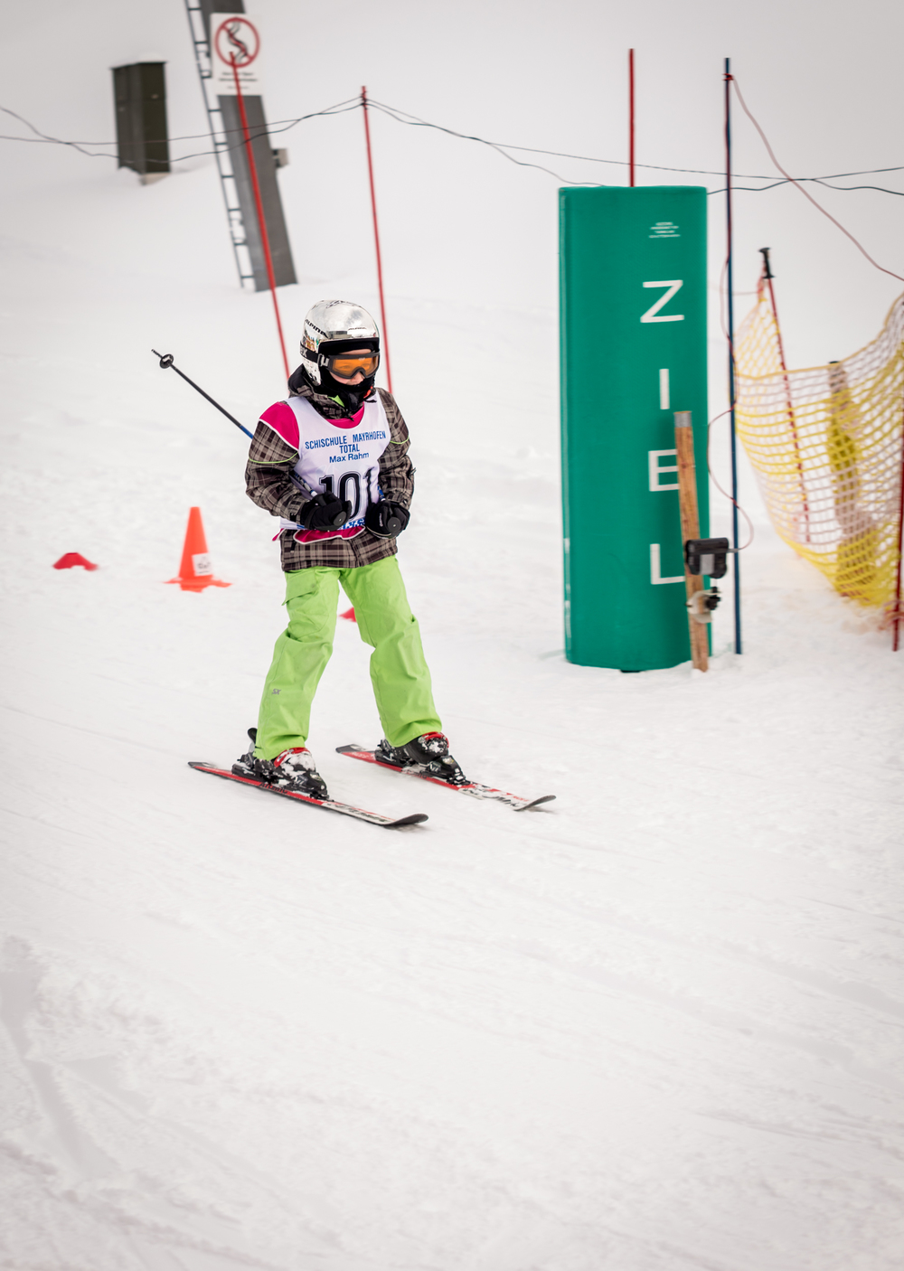ski race 16_0012.jpg