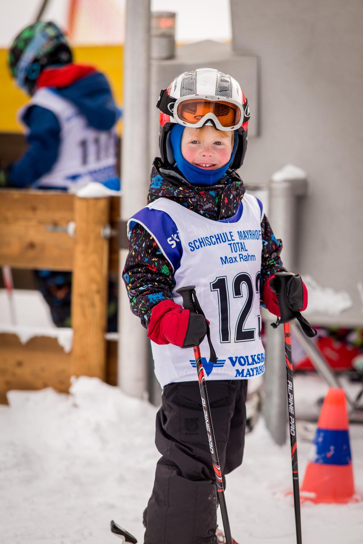 ski race 16_0010.jpg