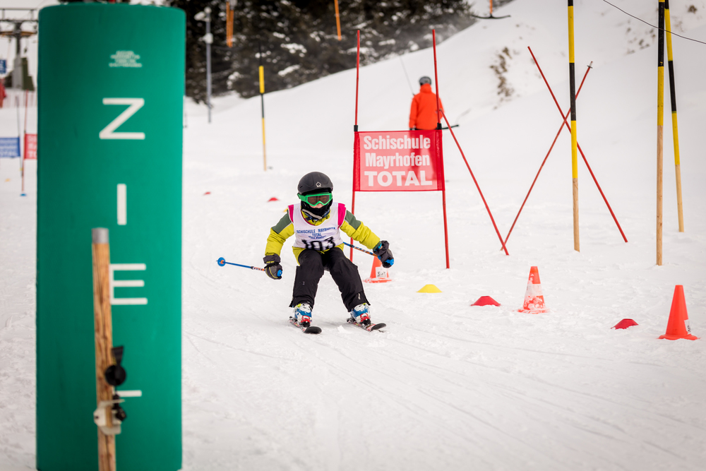ski race 16_0016.jpg