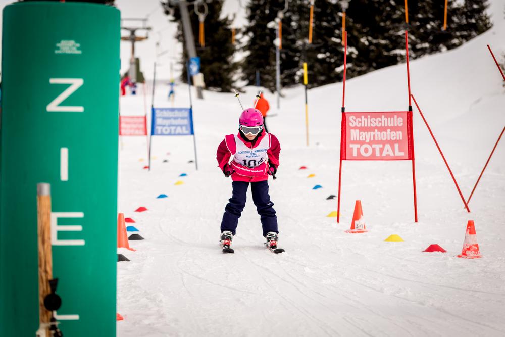 ski race 16_0018.jpg