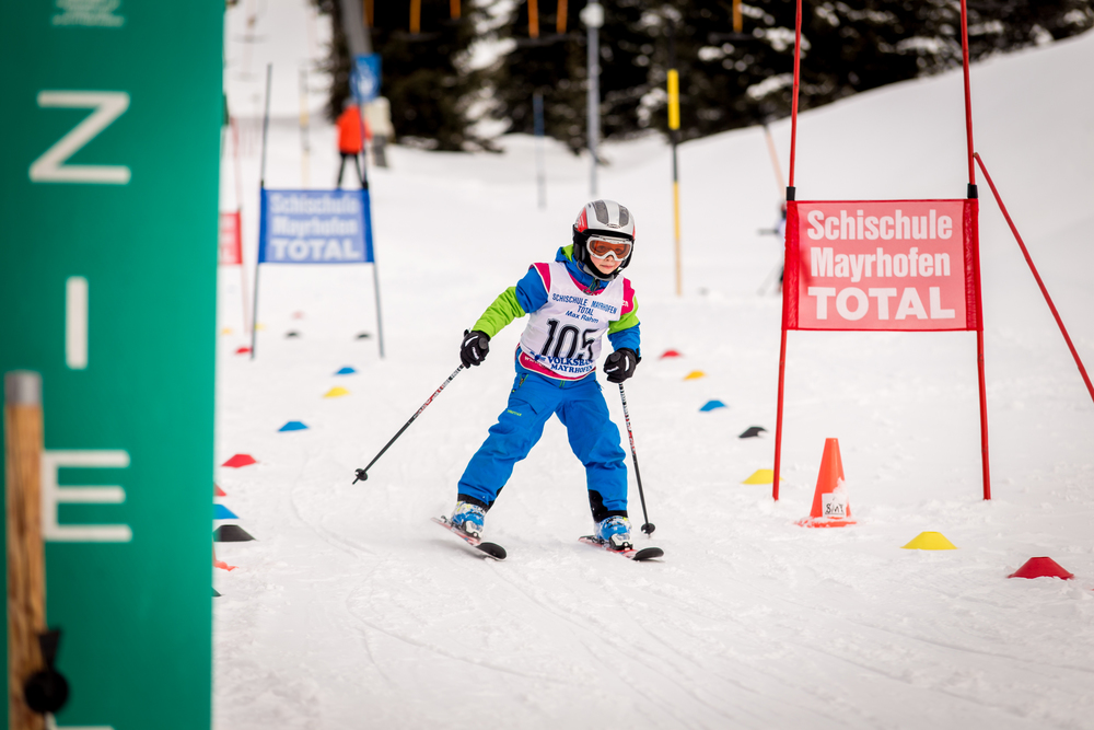 ski race 16_0019.jpg