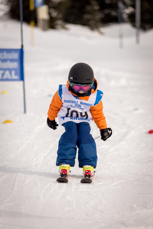 ski race 16_0030.jpg