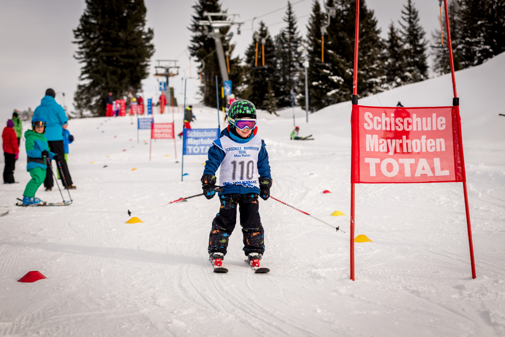 ski race 16_0033.jpg