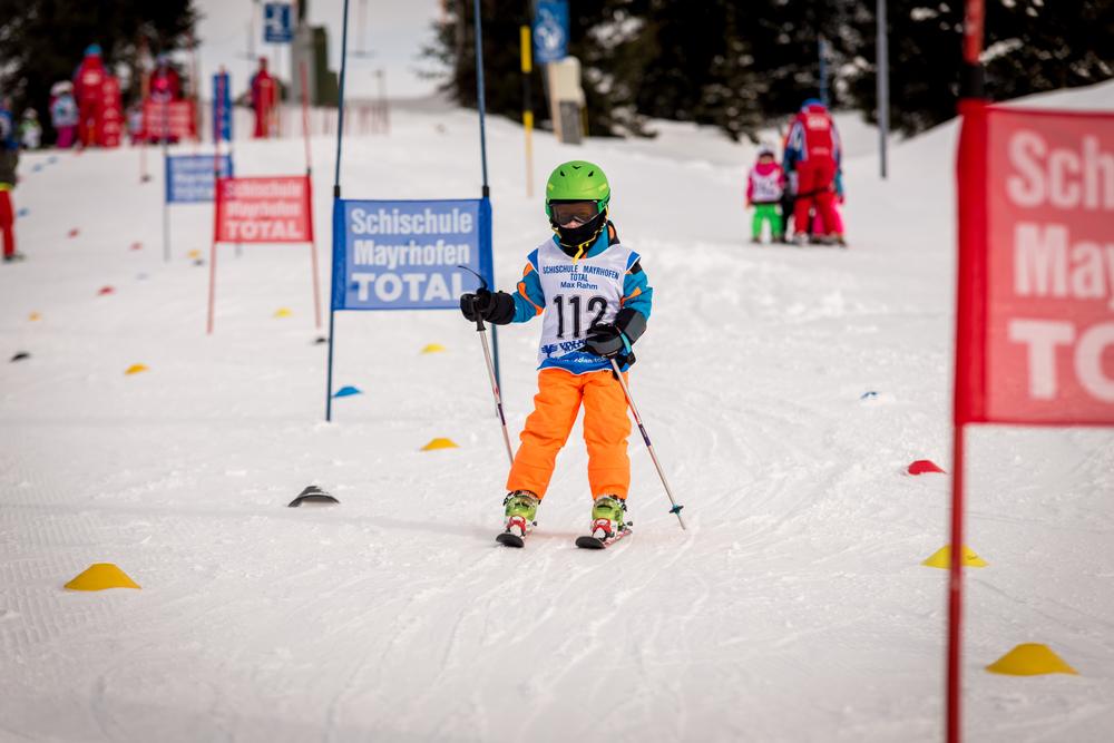 ski race 16_0037.jpg