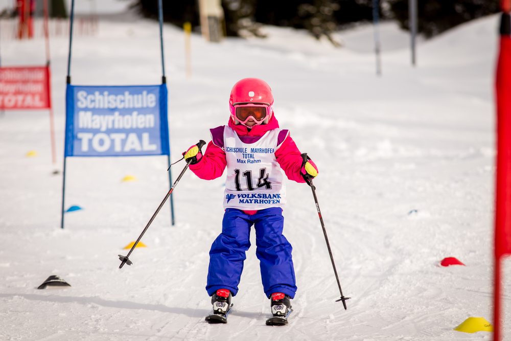ski race 16_0042.jpg