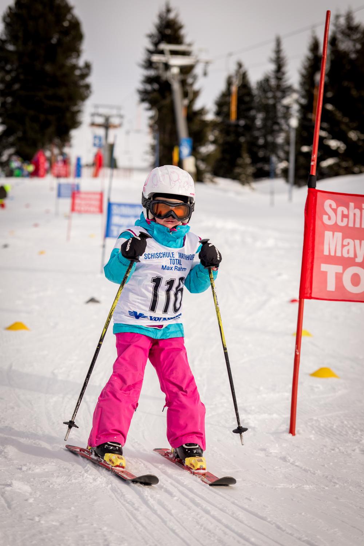 ski race 16_0053.jpg