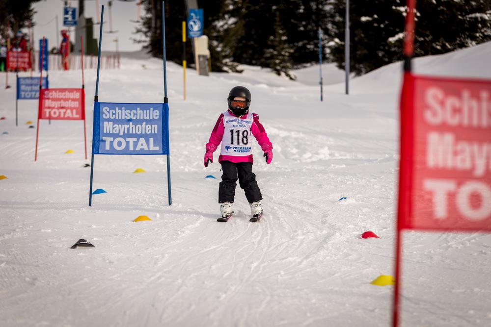 ski race 16_0060.jpg