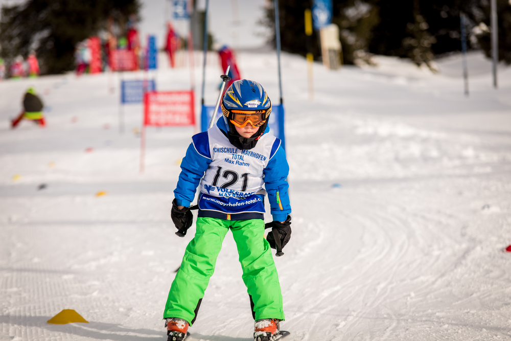 ski race 16_0076.jpg
