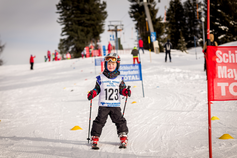 ski race 16_0087.jpg