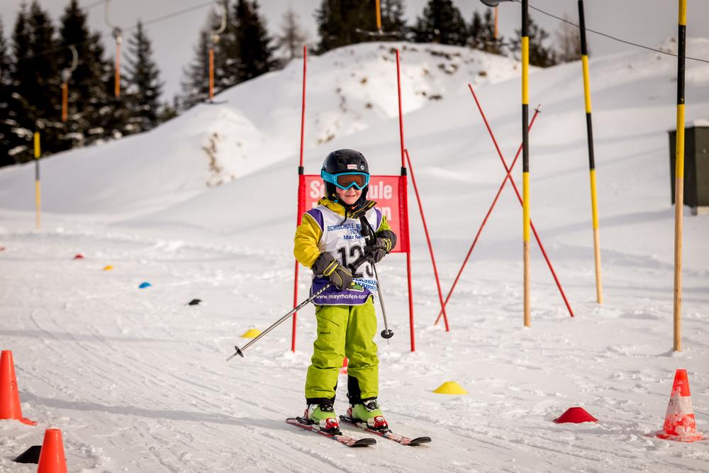 ski race 16_0101.jpg