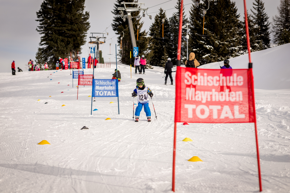 ski race 16_0100.jpg