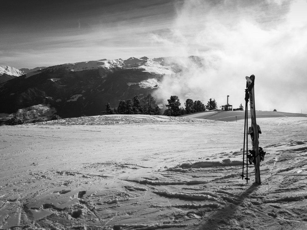 skiday 17_01.jpg