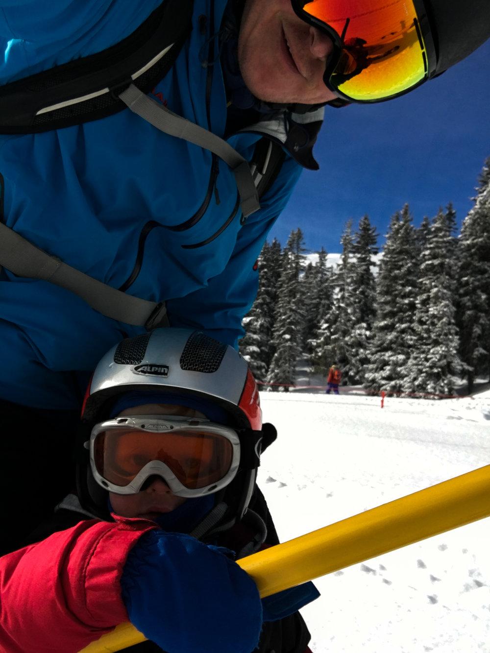 skiday 17_02.jpg