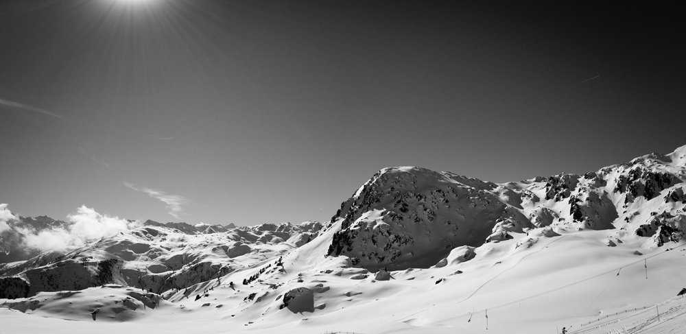 skiday 17_06.jpg