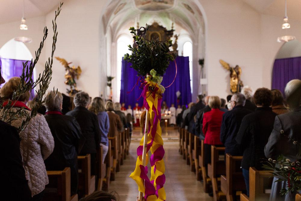 church 17_08.jpg