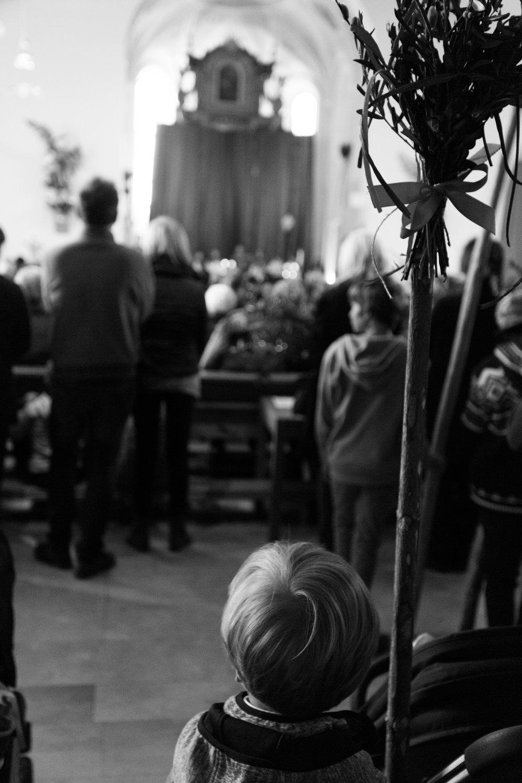 church 17_09.jpg