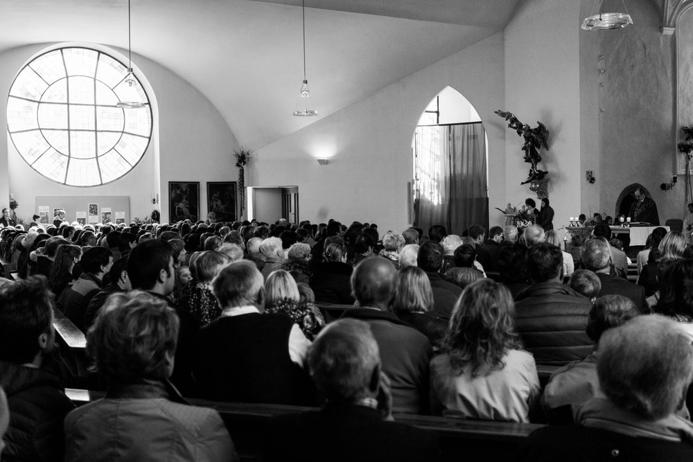 church 17_13.jpg