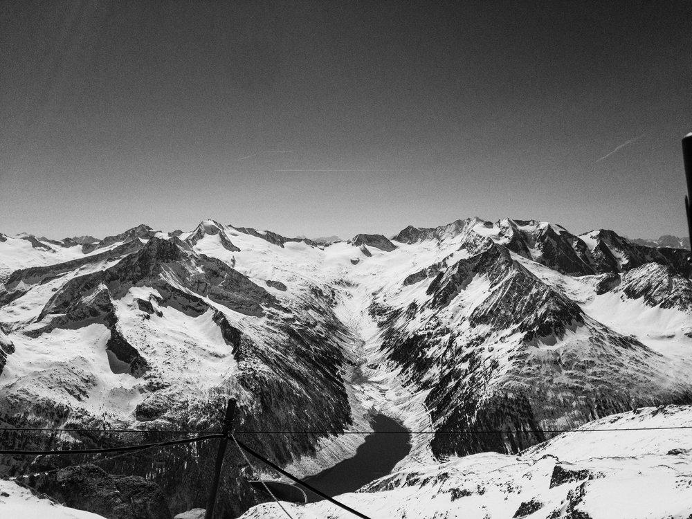 glacier 17_05.jpg