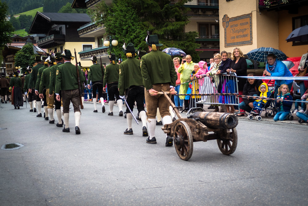 kinderfest 17_20.jpg