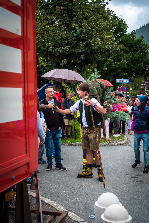 kinderfest 17_21.jpg