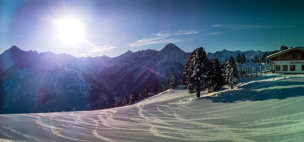 mayrhofen winter 17_06.jpg