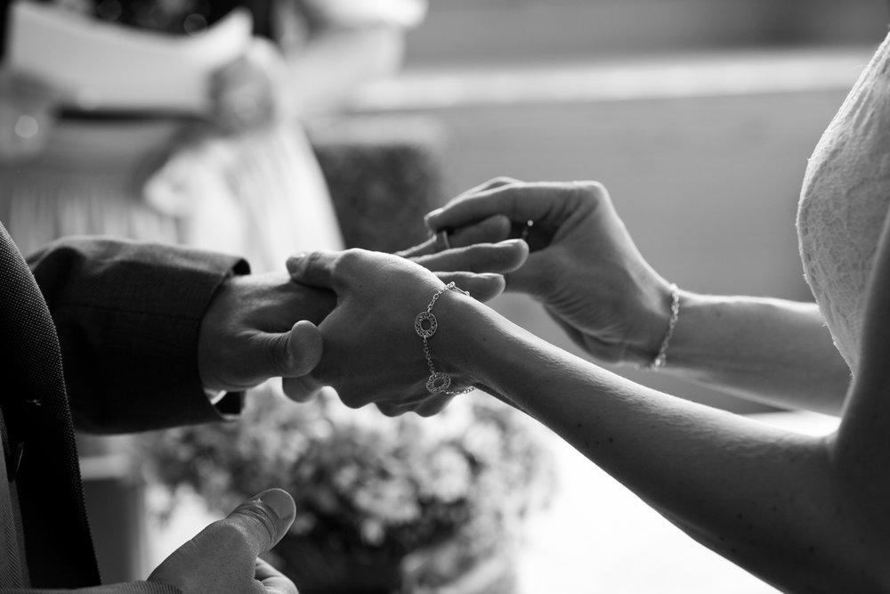 Hochzeit-20.jpg