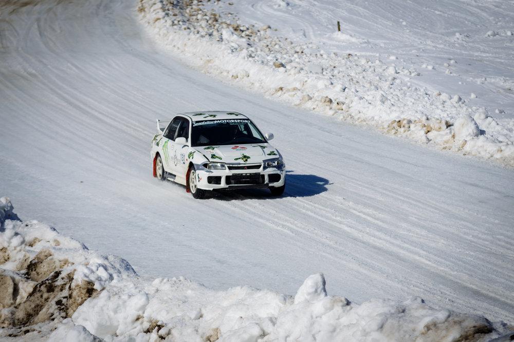 ice race 18_01.jpg