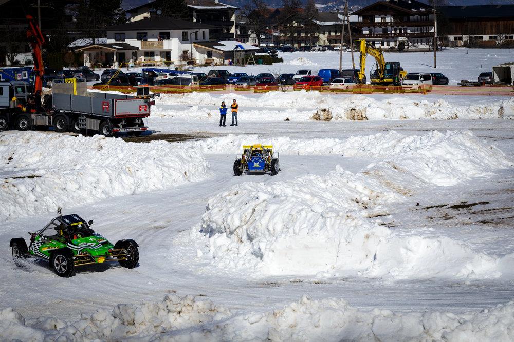 ice race 18_04.jpg