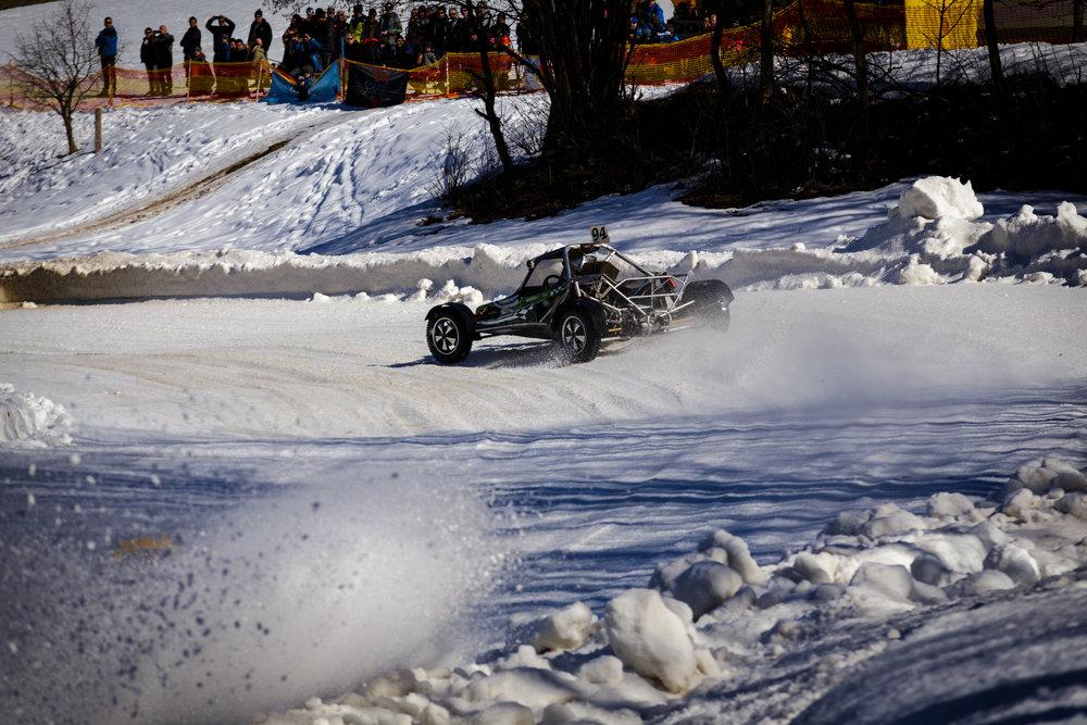 ice race 18_07.jpg