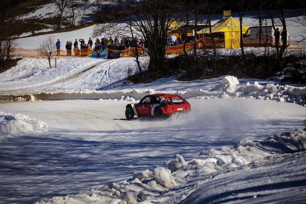 ice race 18_05.jpg