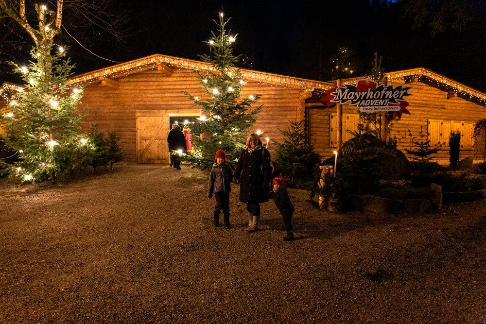 weihnachtsmarkt 18_05.jpg