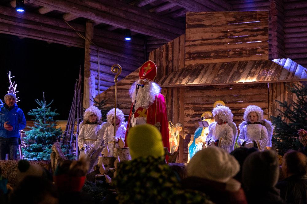 weihnachtsmarkt 18_10.jpg
