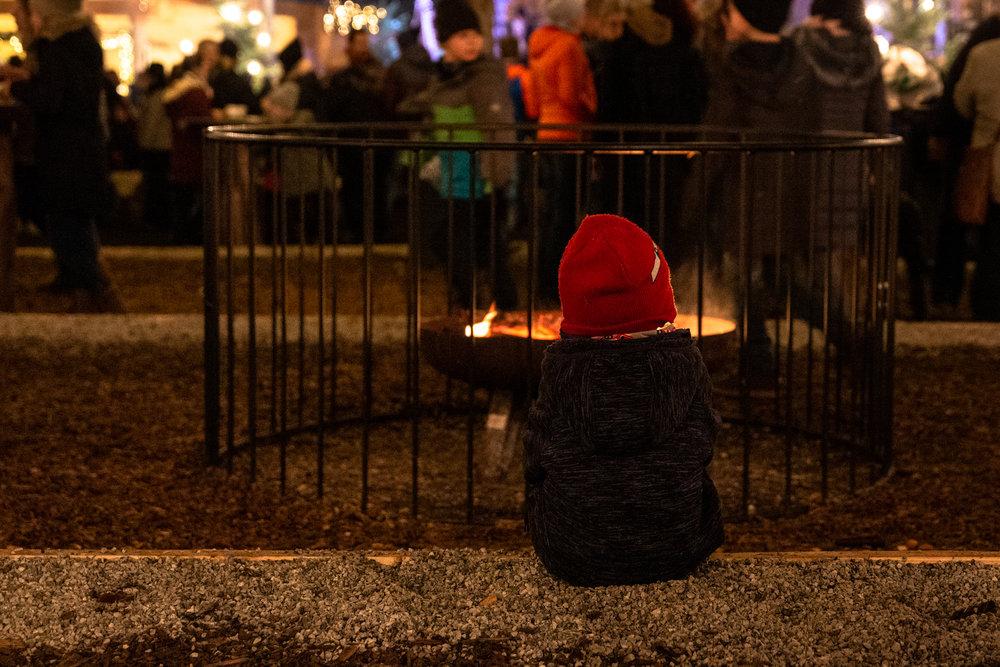 weihnachtsmarkt 18_15.jpg