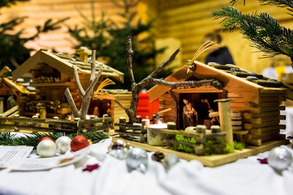 weihnachtsmarkt 18_19.jpg