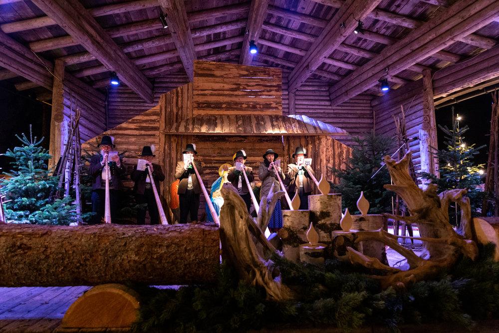 weihnachtsmarkt 18_17.jpg