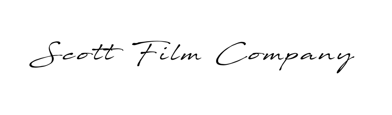 Scott Film Company