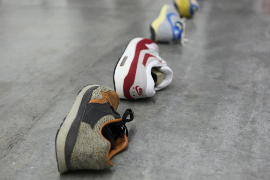 Nike_1.jpg